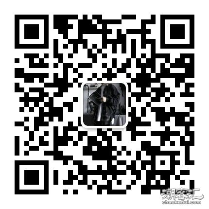 mmqrcode1607682984498.png